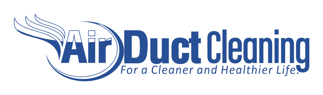 Air Duct Cleaning Carlsbad